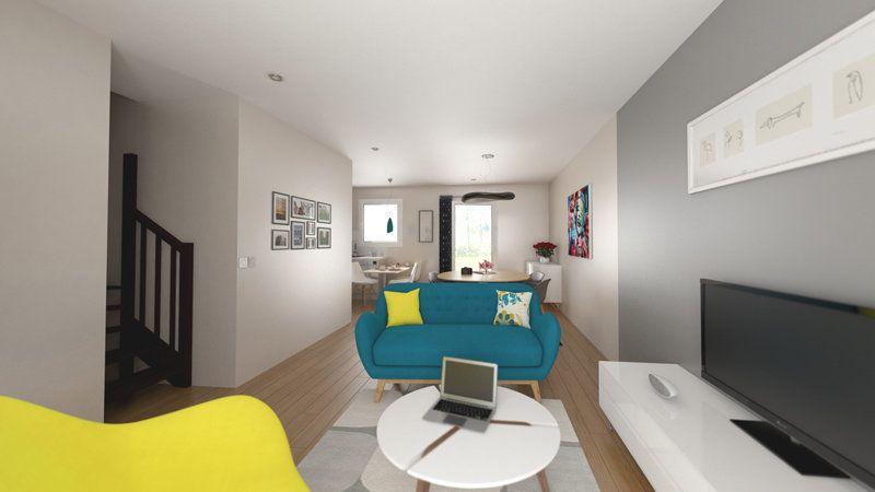 Maison à vendre 5 78.35m2 à Brest vignette-4