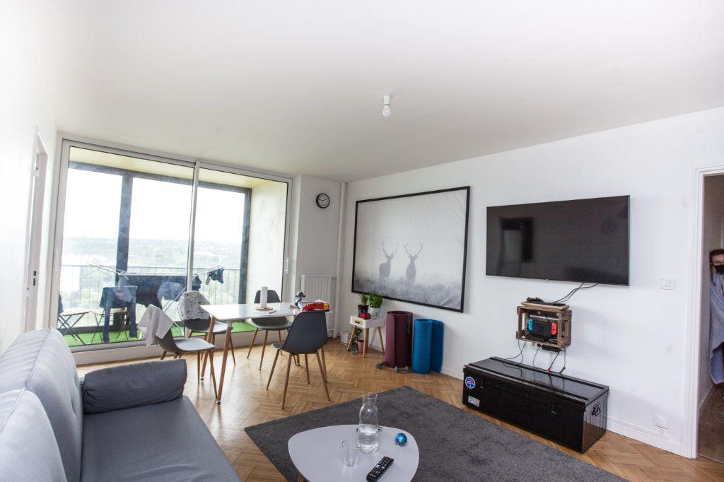 Appartement à vendre 5 100m2 à Brest vignette-1