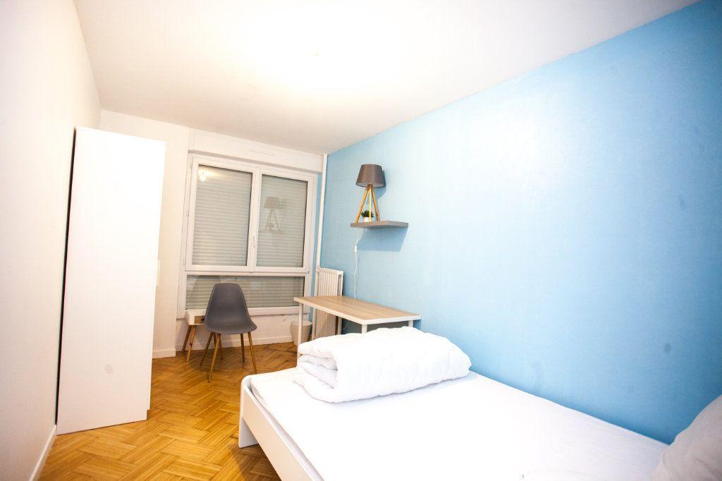 Appartement à vendre 5 100m2 à Brest vignette-3