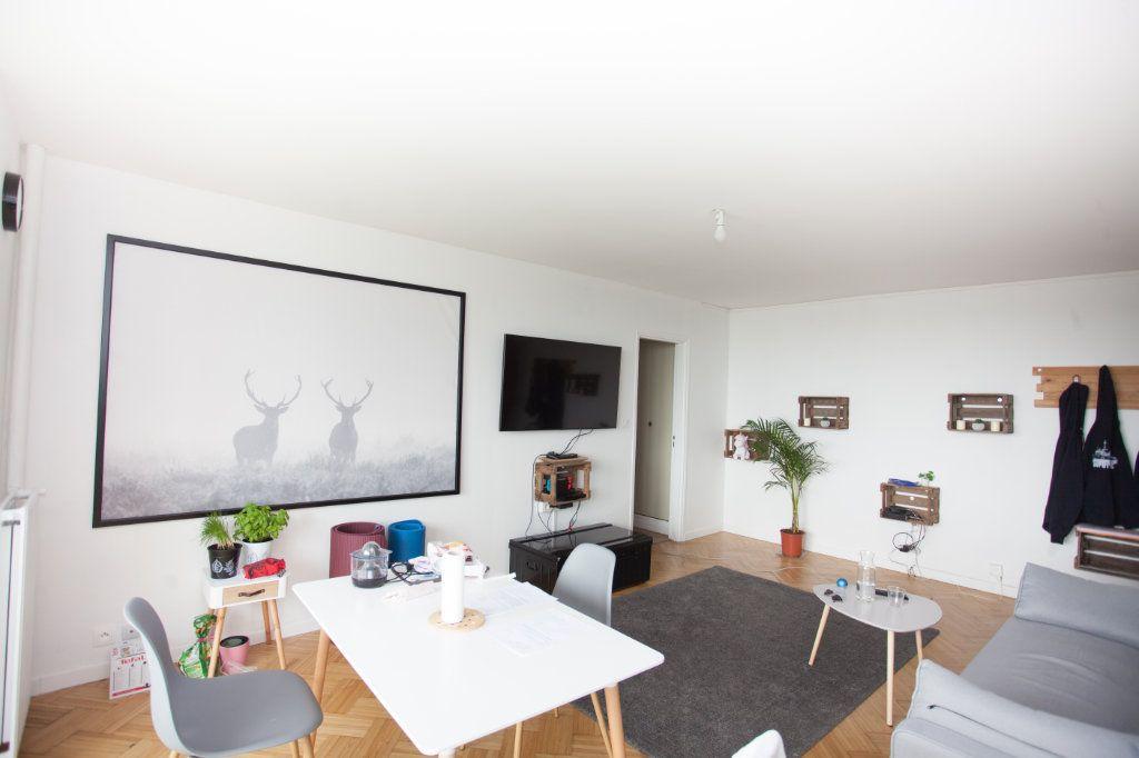 Appartement à vendre 5 100m2 à Brest vignette-4