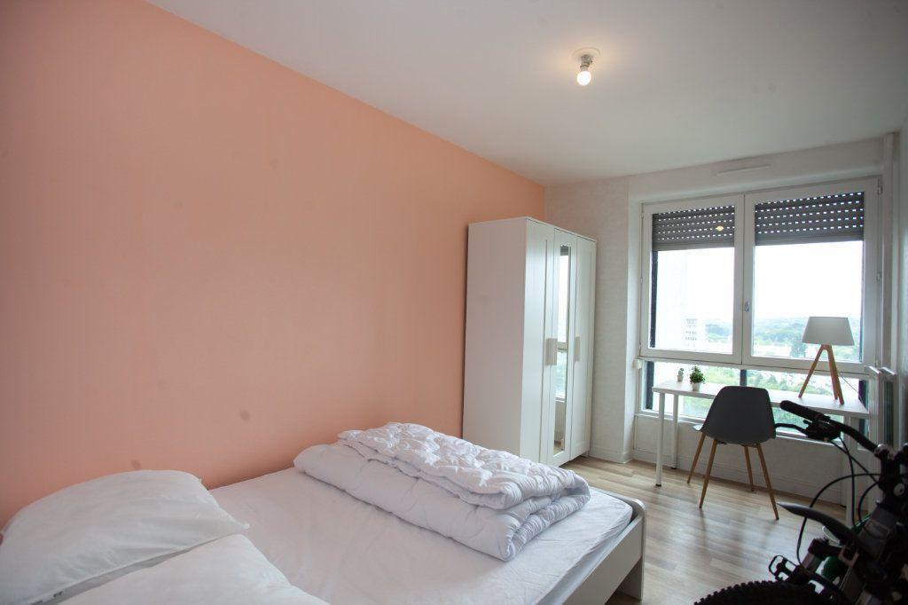 Appartement à vendre 5 100m2 à Brest vignette-5