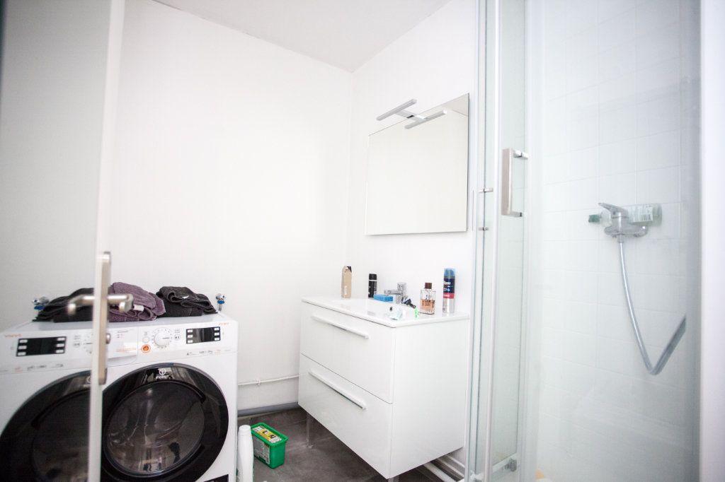 Appartement à vendre 5 100m2 à Brest vignette-7