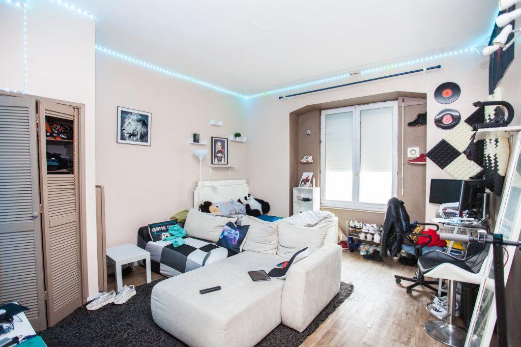 Appartement à vendre 1 32m2 à Brest vignette-2