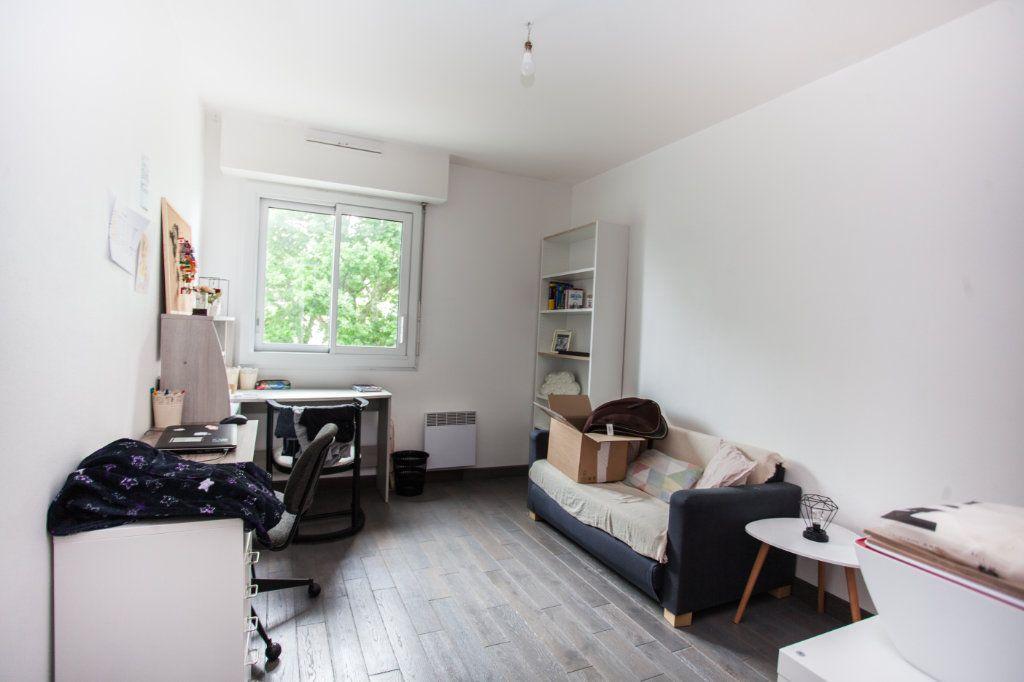 Appartement à vendre 3 64m2 à Brest vignette-3