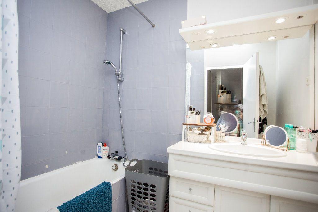 Appartement à vendre 3 64m2 à Brest vignette-5
