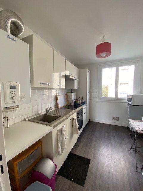 Appartement à vendre 2 50.3m2 à Brest vignette-2