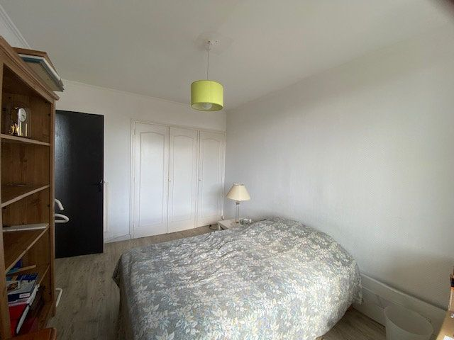 Appartement à vendre 2 50.3m2 à Brest vignette-3