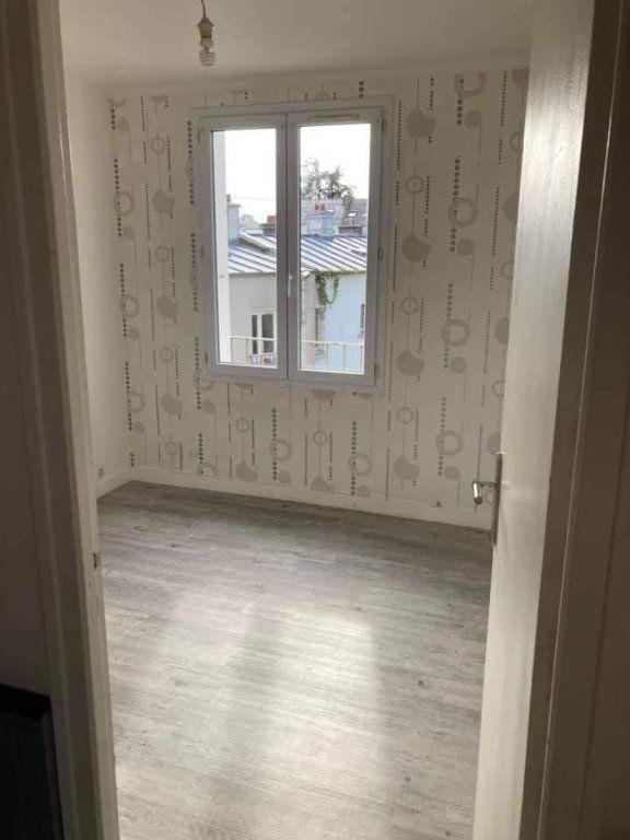 Appartement à vendre 4 66m2 à Brest vignette-4