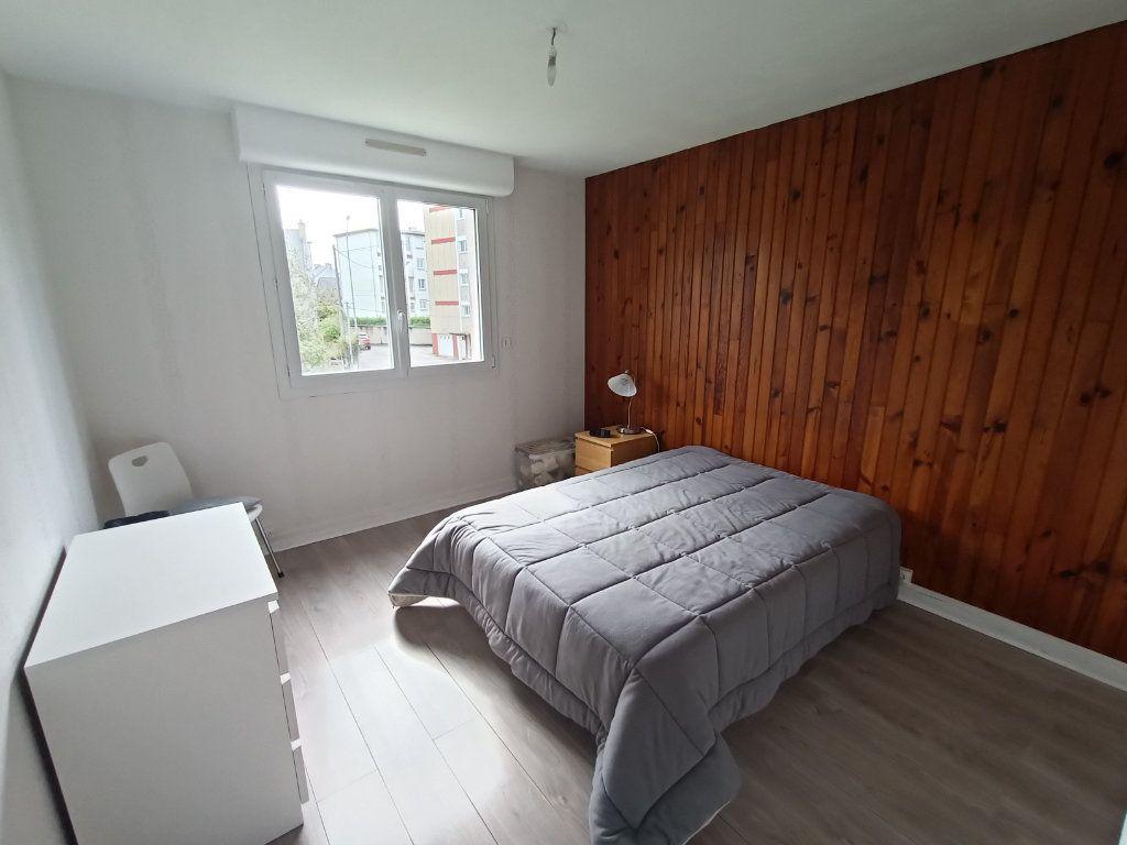 Appartement à vendre 4 89.69m2 à Brest vignette-2