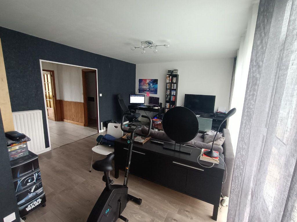 Appartement à vendre 4 89.69m2 à Brest vignette-5