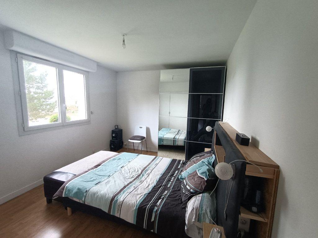 Appartement à vendre 4 89.69m2 à Brest vignette-10