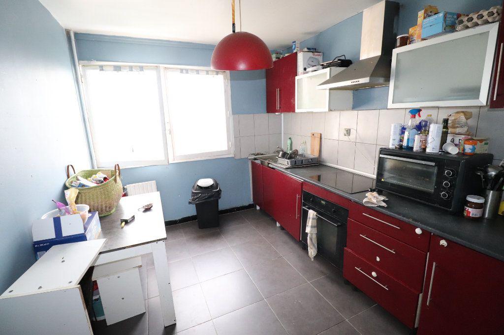 Appartement à vendre 4 80m2 à Brest vignette-3