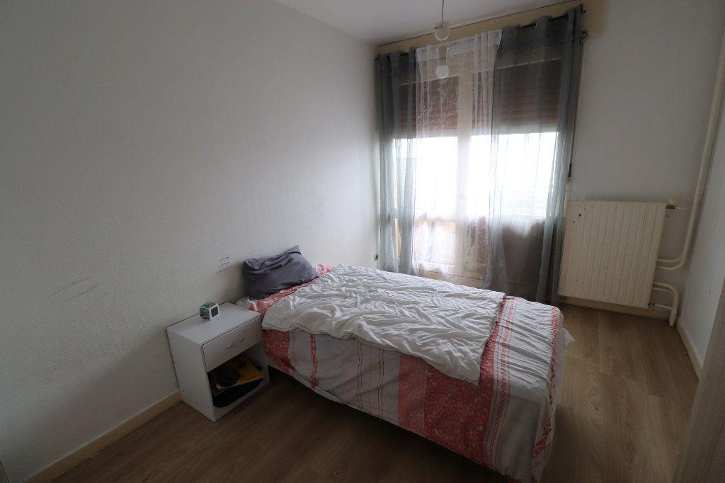 Appartement à vendre 4 80m2 à Brest vignette-4
