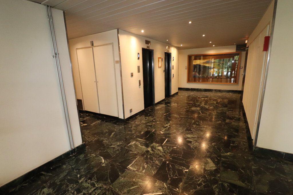 Appartement à vendre 4 80m2 à Brest vignette-7