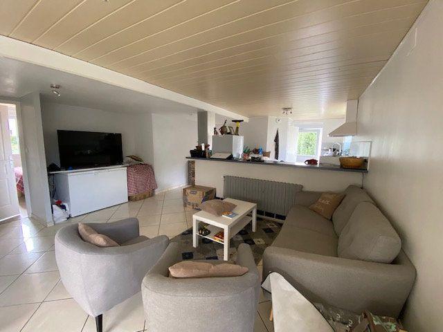 Appartement à louer 4 93m2 à Brest vignette-1