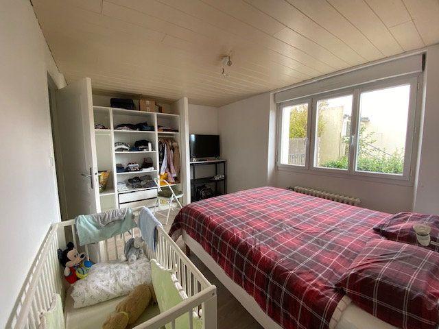 Appartement à louer 4 93m2 à Brest vignette-2