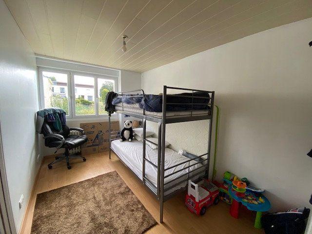 Appartement à louer 4 93m2 à Brest vignette-3