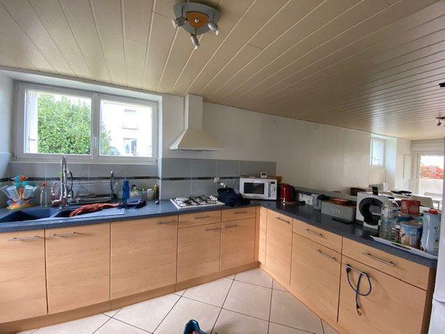Appartement à louer 4 93m2 à Brest vignette-4