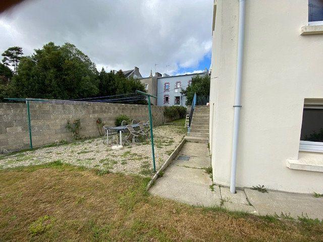 Appartement à louer 4 93m2 à Brest vignette-5