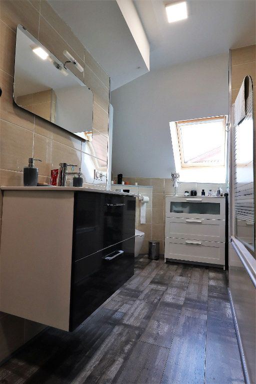 Appartement à louer 5 149.96m2 à Auxonne vignette-6