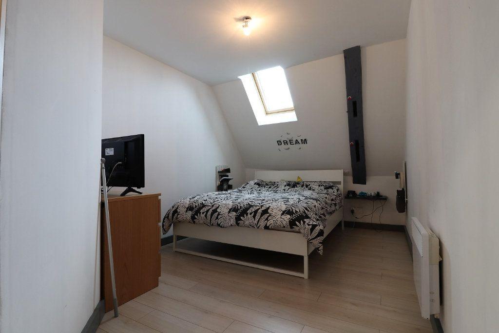 Appartement à louer 5 149.96m2 à Auxonne vignette-7
