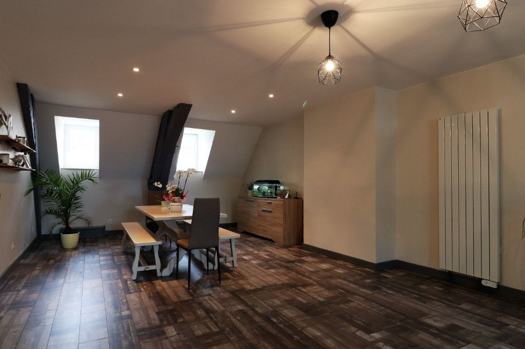 Appartement à louer 5 149.96m2 à Auxonne vignette-10