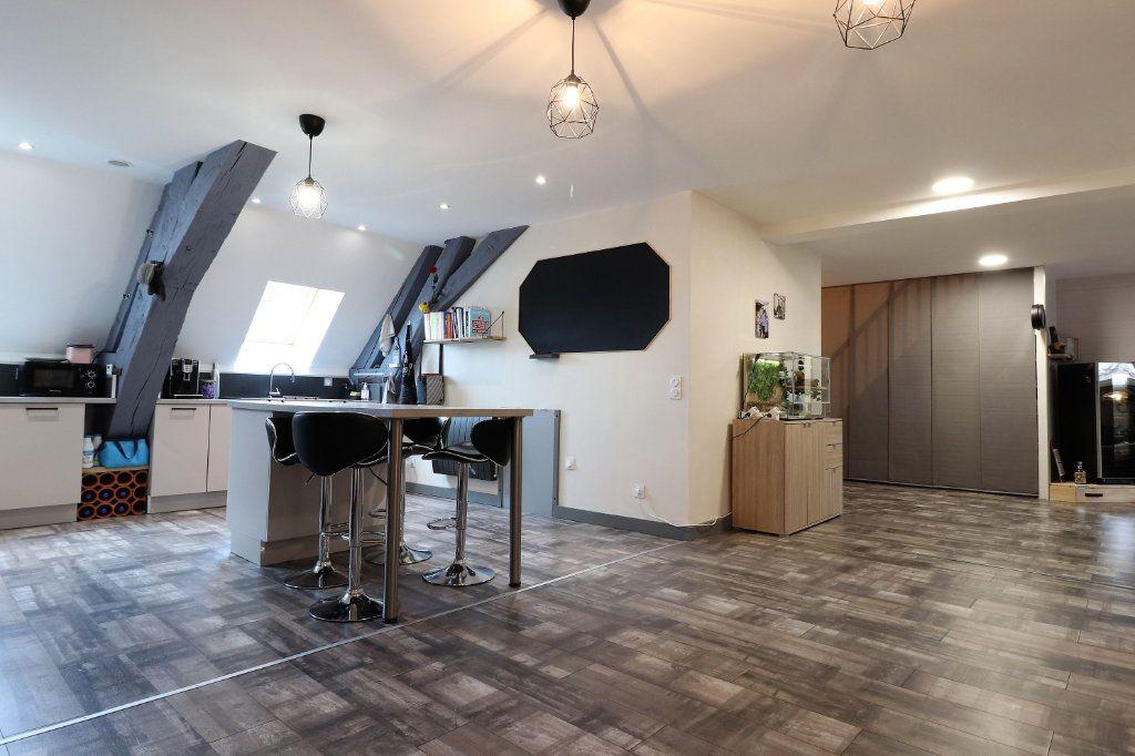 Appartement à louer 5 149.96m2 à Auxonne vignette-11