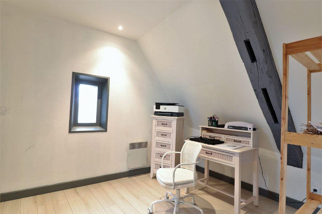 Appartement à louer 5 149.96m2 à Auxonne vignette-12