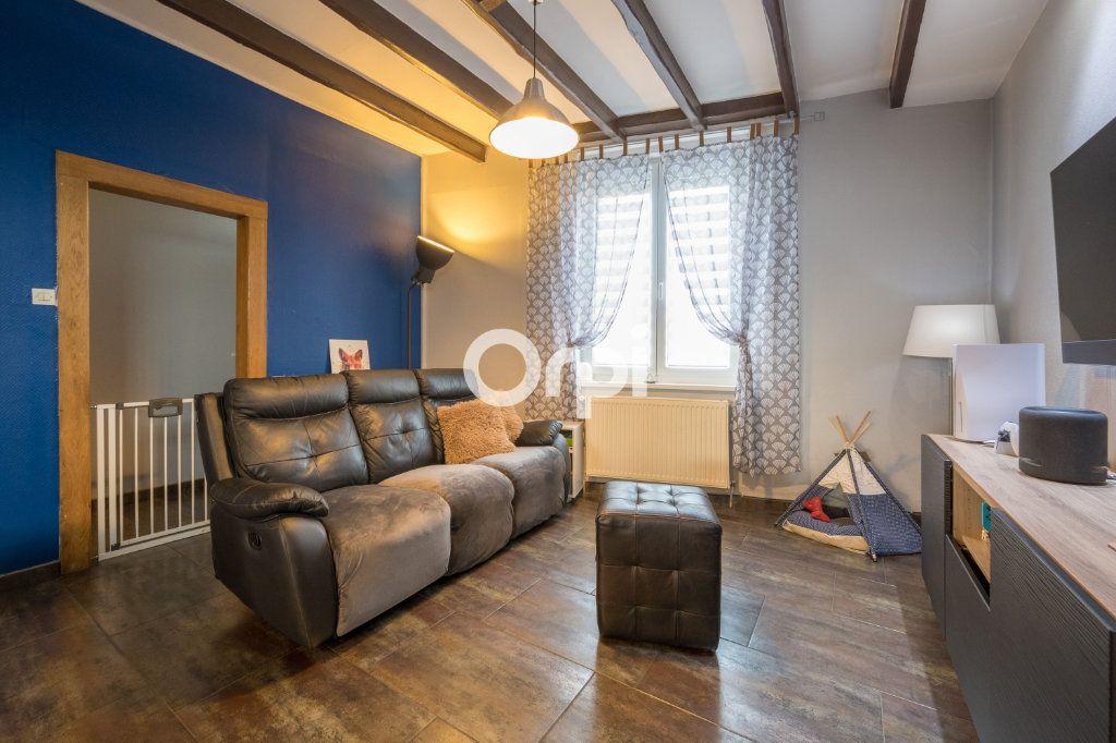 Maison à vendre 6 127m2 à Petite-Forêt vignette-5