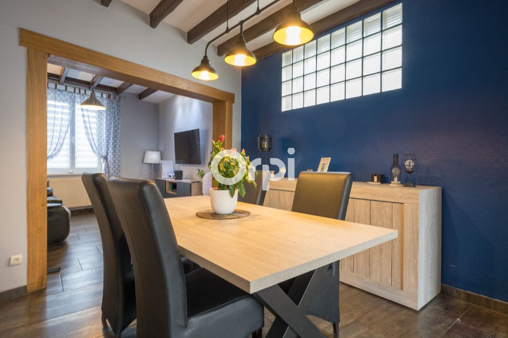 Maison à vendre 6 127m2 à Petite-Forêt vignette-6