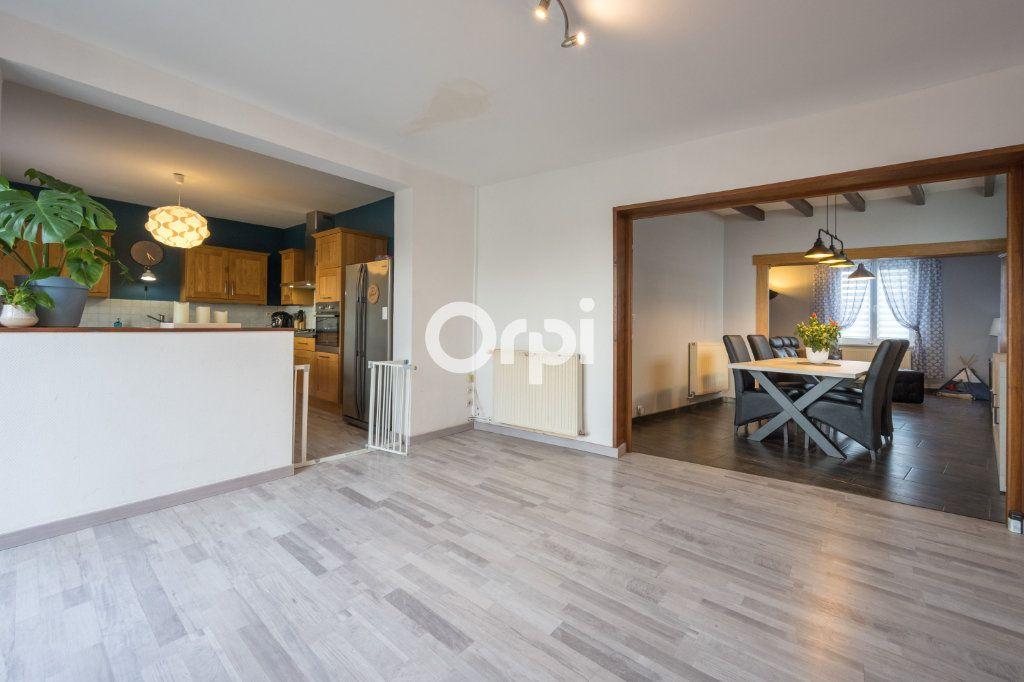 Maison à vendre 6 127m2 à Petite-Forêt vignette-7