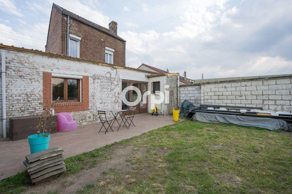 Maison à vendre 6 127m2 à Petite-Forêt vignette-10