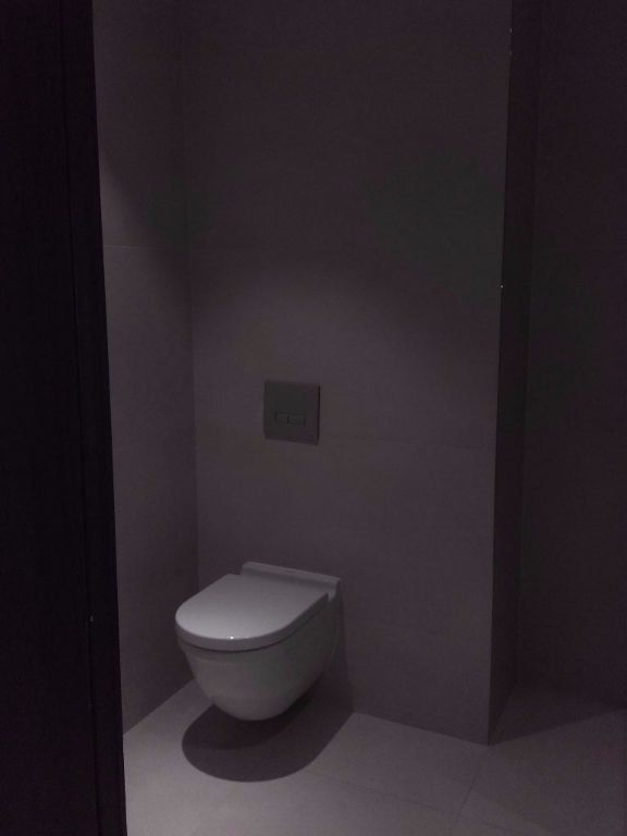 Appartement à louer 2 40.31m2 à Valenciennes vignette-4