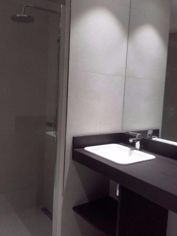 Appartement à louer 2 40.31m2 à Valenciennes vignette-5