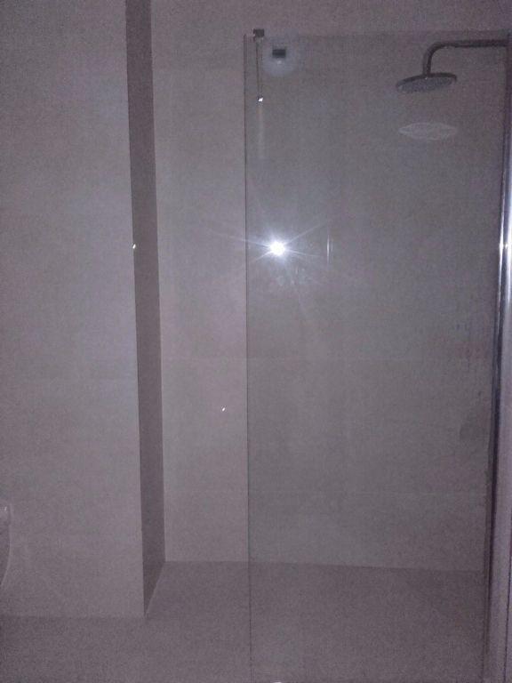 Appartement à louer 2 40.31m2 à Valenciennes vignette-6