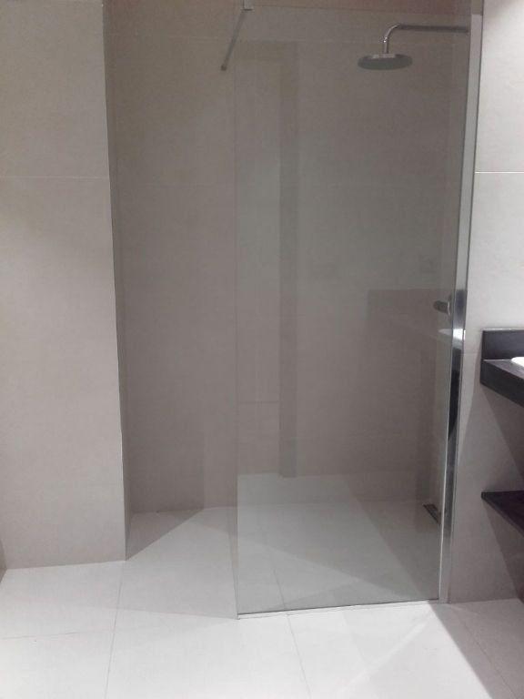 Appartement à louer 1 37.12m2 à Valenciennes vignette-3