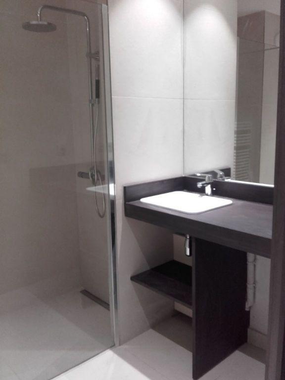 Appartement à louer 1 37.12m2 à Valenciennes vignette-4