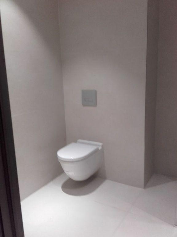 Appartement à louer 1 37.12m2 à Valenciennes vignette-5