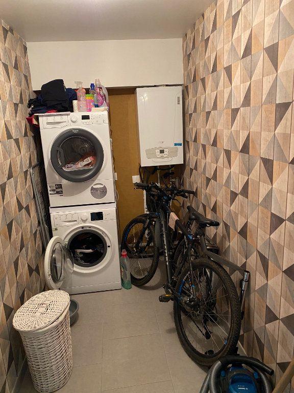 Appartement à louer 3 79.65m2 à Raismes vignette-5