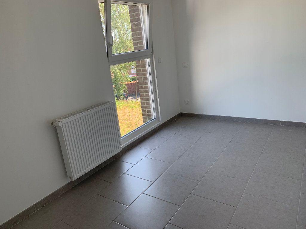 Appartement à louer 3 67.03m2 à Raismes vignette-8