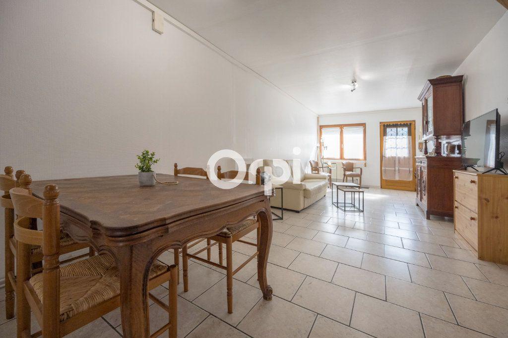 Maison à vendre 4 70m2 à Saint-Amand-les-Eaux vignette-4