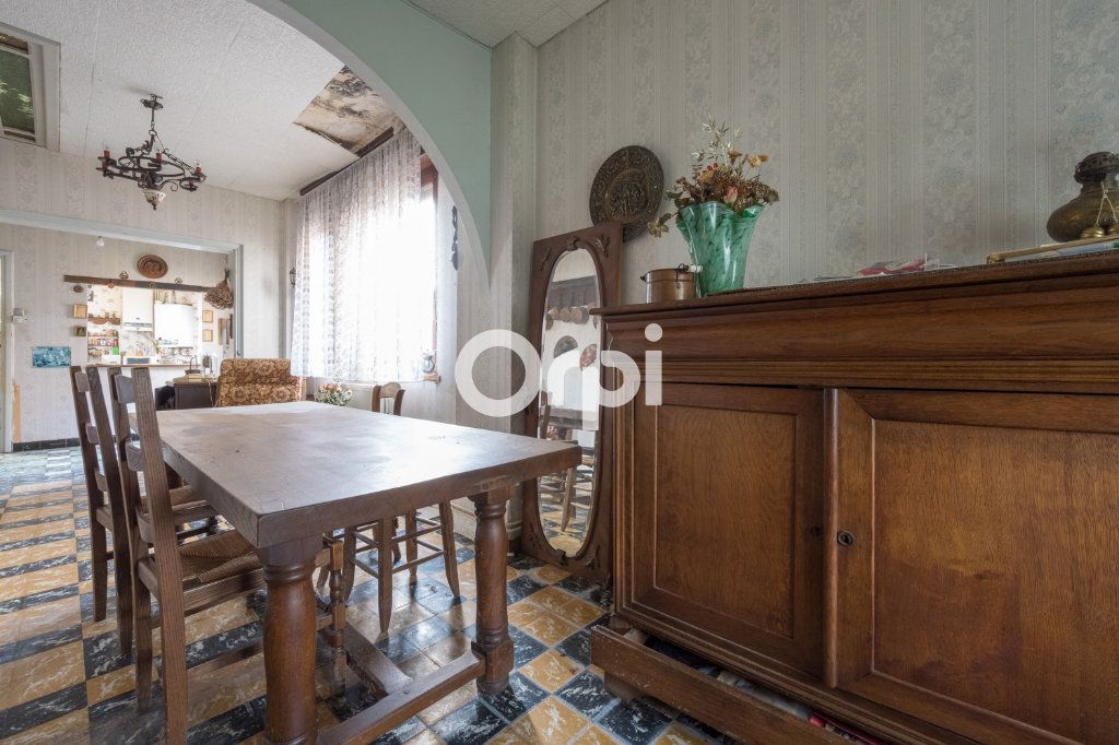 Maison à vendre 3 51m2 à Hasnon vignette-5