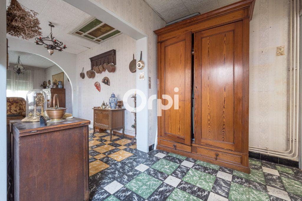 Maison à vendre 3 51m2 à Hasnon vignette-6