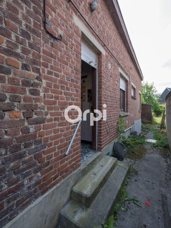 Maison à vendre 3 51m2 à Hasnon vignette-9
