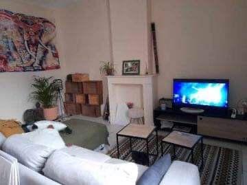 Appartement à louer 2 44.43m2 à Valenciennes vignette-3