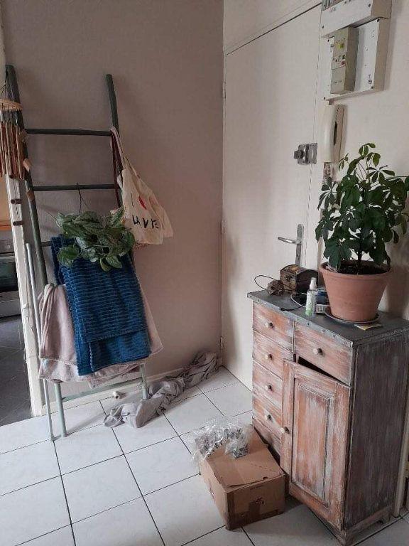 Appartement à louer 2 44.43m2 à Valenciennes vignette-5