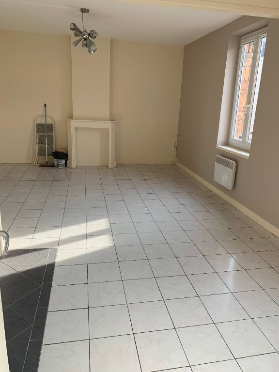 Appartement à louer 2 44.43m2 à Valenciennes vignette-9