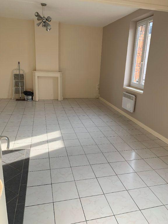 Appartement à louer 2 44.43m2 à Valenciennes vignette-10