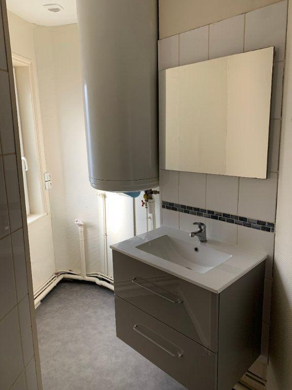 Appartement à louer 2 44.43m2 à Valenciennes vignette-14