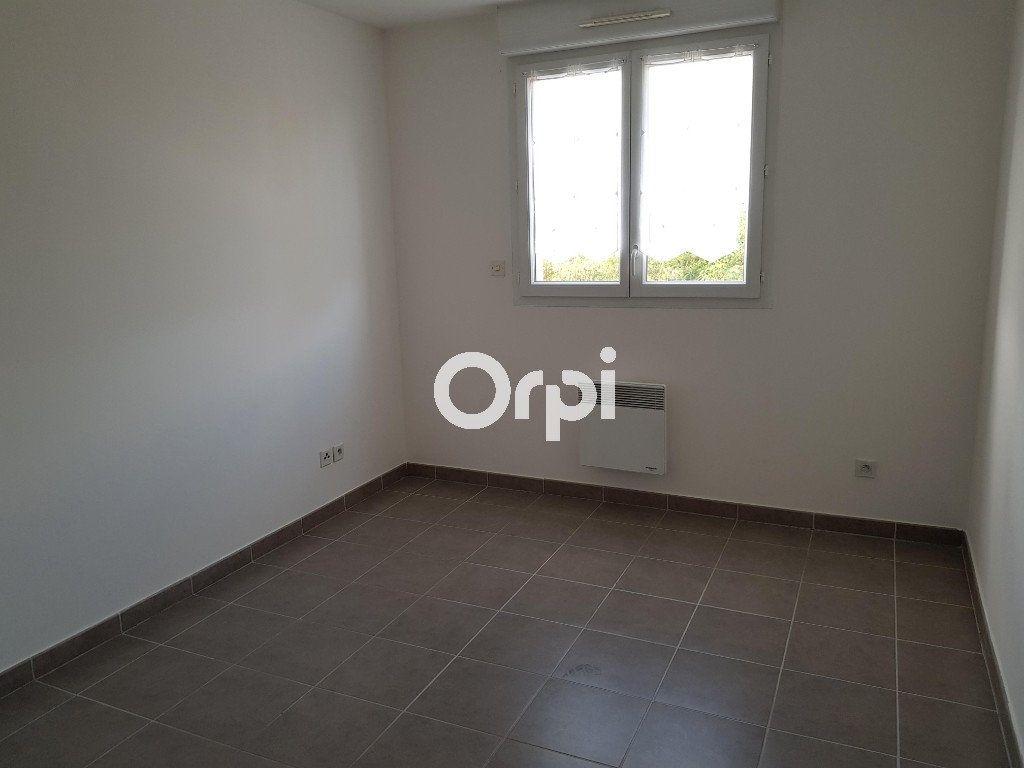 Appartement à vendre 3 51.31m2 à Cambrai vignette-5